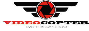LOGO VIDEOCOPTER DEF TRANSPARENTE FEB